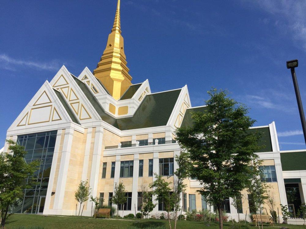 Wat Nawamintararachutis2