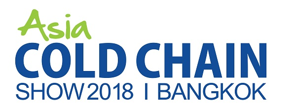 Asia Cold Chain Show 2018