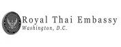 7Royal Thai Embassy, Washington, DC (USA)