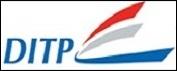 3Department of International Trade Promotion (DITP)