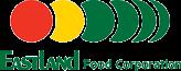 Eastland Food Corp
