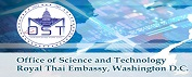 8Office of Science and Technology