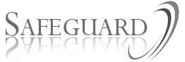 U.S. Safeguards