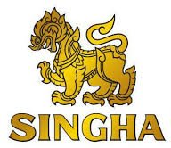 Boonrawd Trading International / Singha NA