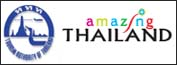 8Tourism Authority of Thailand