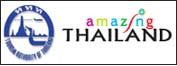 5Tourism Authority of Thailand
