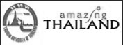 5Tourism Authority of Thailand