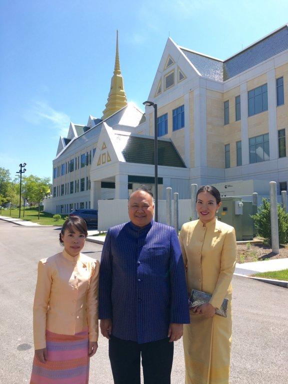 Wat Nawamintararachutis4