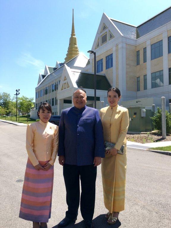 Wat Nawamintararachutis5