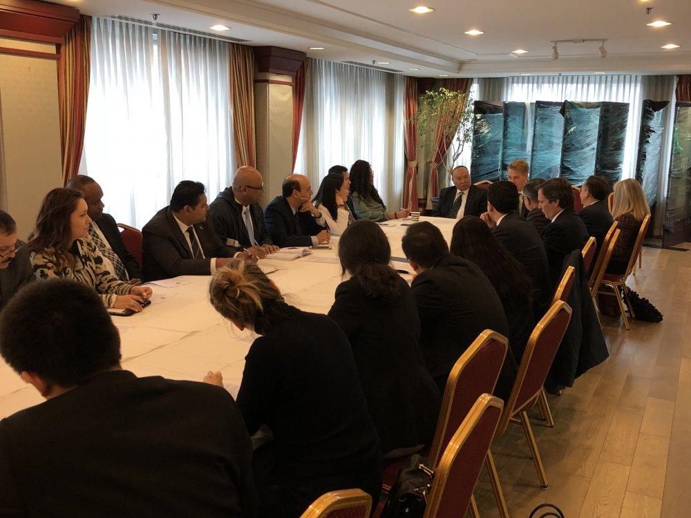 GSP meeting_14