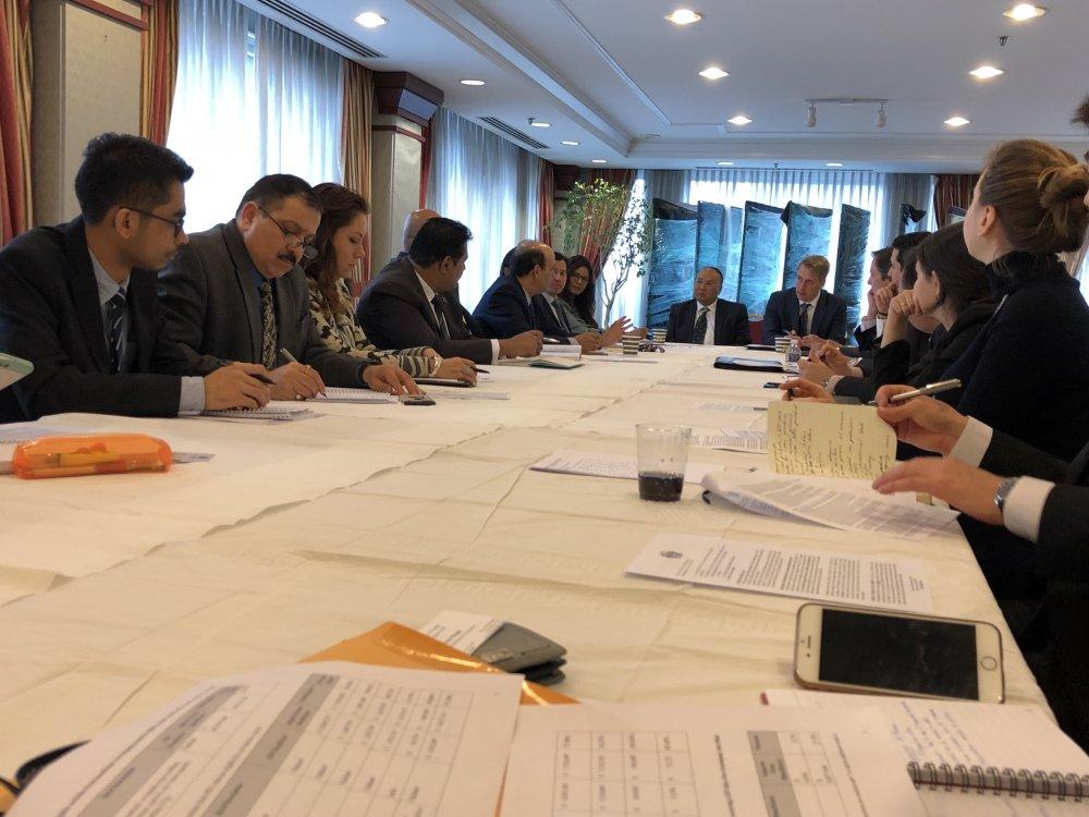 GSP meeting_15