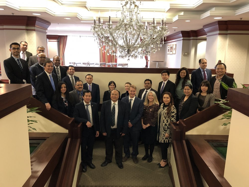 GSP meeting_31
