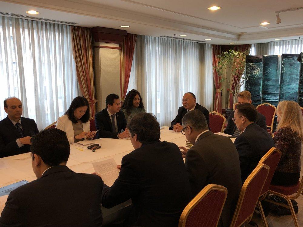 GSP meeting_4