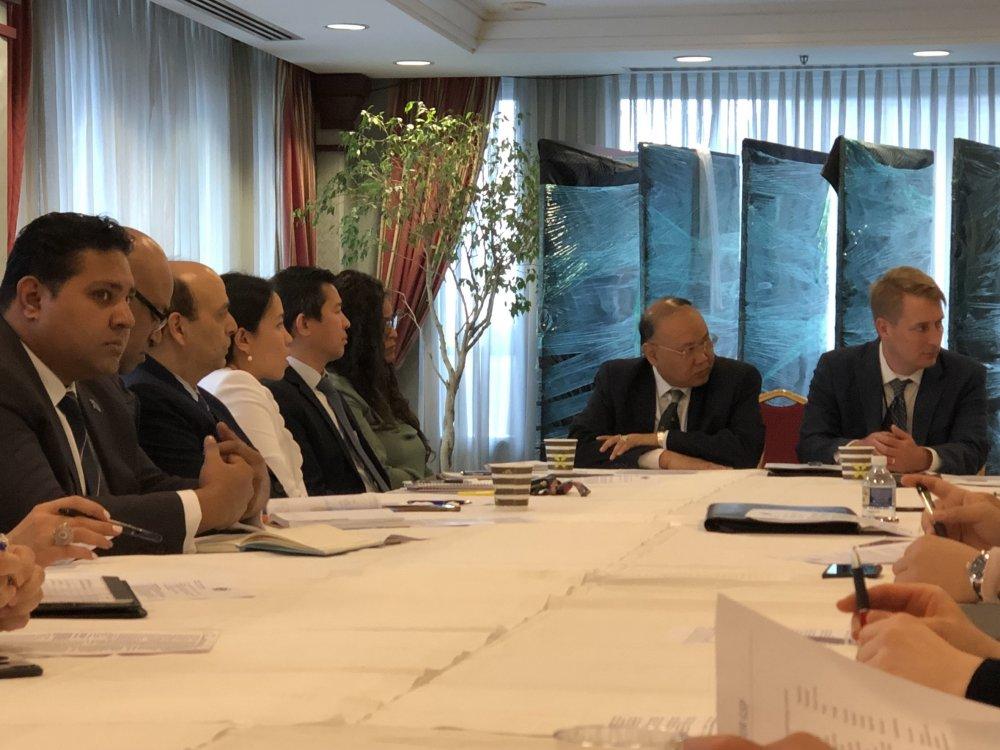 GSP meeting_6