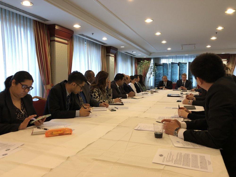 GSP meeting_8