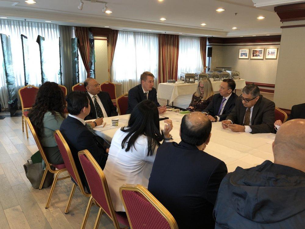 GSP meeting_9