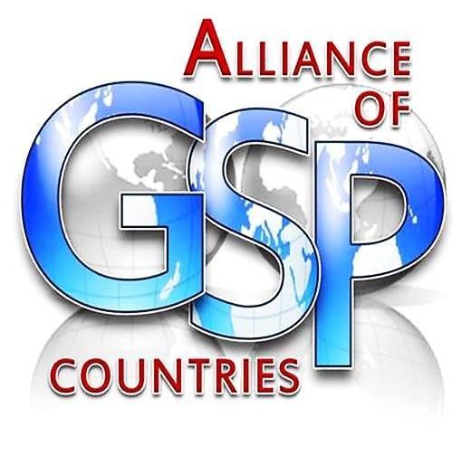 A-GSP-logo
