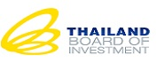 7Board of Investment