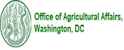 4Office of Agriculture & Cooperatives