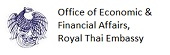 5Office of Economic and Financial Affairs
