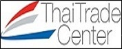 2Thai Trade Centers USA